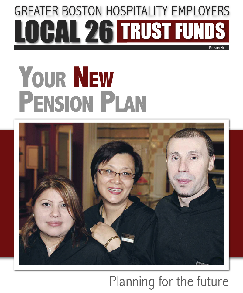 GBHE-Pension-Plan-Page-1