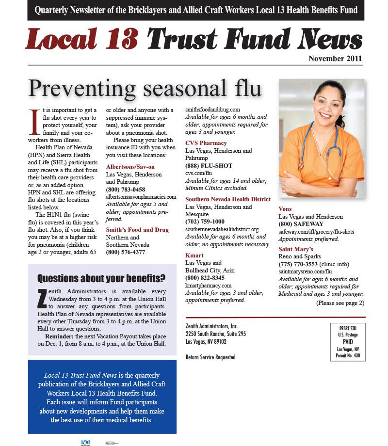 Trust-Fund-News-Page-1
